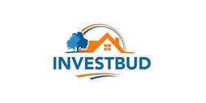 Investbud
