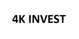 4K Invest