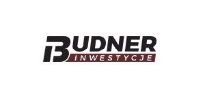 Budner Inwestycje