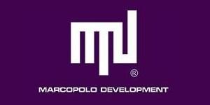 Marcopolo Development