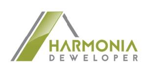 Harmonia Deweloper