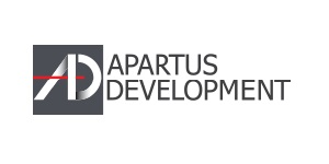 Apartus Development