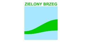 Zielony Brzeg