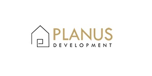Planus Development