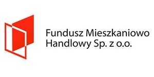 Fundusz Mieszkaniowo Handlowy