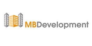 MBDevelopment