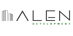 Alen Development