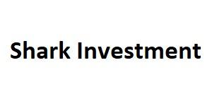 Shark Investment