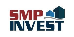 SMP Invest