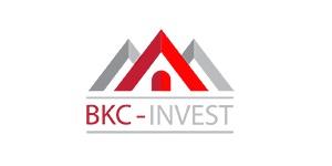 BKC - Invest