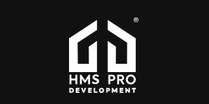 Hms Pro Development