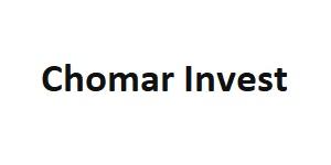 Chomar Invest