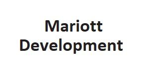 Mariott Development