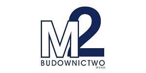 M2 Budownictwo