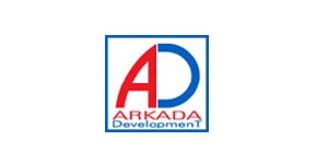 Arkada Development