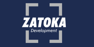 Zatoka Development