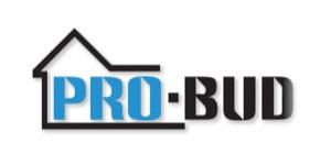 Pro-Bud Budownictwo