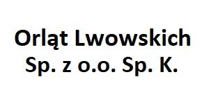 Orląt Lwowskich