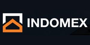Indomex