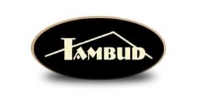 Tambud