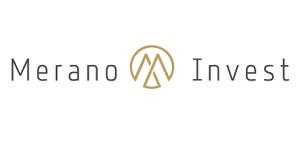 Merano Invest