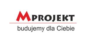 Mprojekt