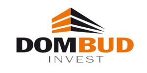Dombud-Invest