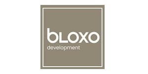 Bloxo Development