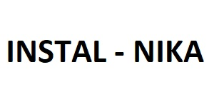 Instal-Nika