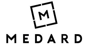 Medard Group