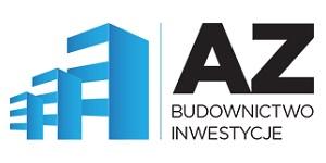 AZ Budownicto Inwestycje