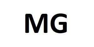 MG Dewelopeer