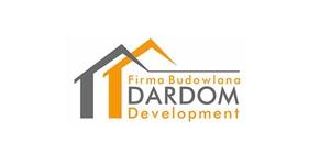 Dardom Development