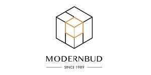 Modernbud