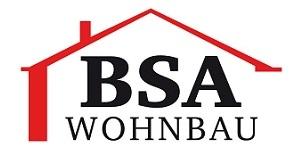 BSA Wohnbau