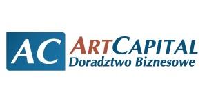 ArtCapital