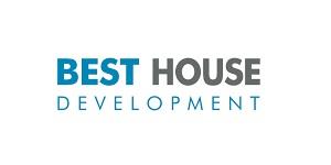 Best House Development