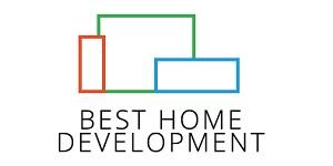 Best Home Development