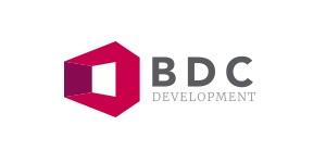 BDC Development