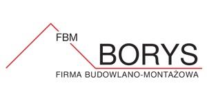 FBM Borys
