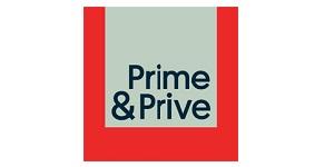 Prime & Prive