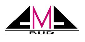 Ama-Bud