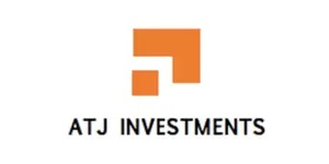 ATJ Investments