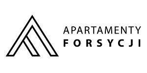 Apartamenty Forsycji