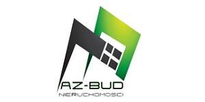AZ-Bud