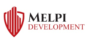 Melpi Development