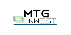 MTG - Inwest