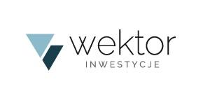 Wektor Inwestycje