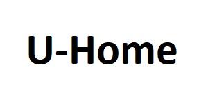 U-Home