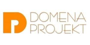 Domena Projekt
